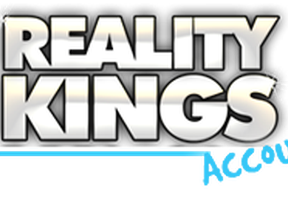 Reality Kings Accounts- Get Your Exclusive Login Now