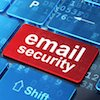 What To Do When Your Email Gets Hacked - Techlicious