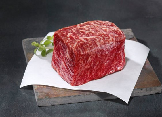 Wagyu and Kobe Beef - Cutting Through the Confusion