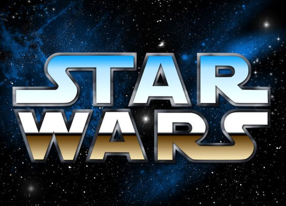 Star Wars Trilogy Has the Perfect Galaxy for Traveling - Persona Paper