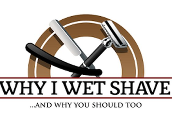 20 Questions with WhyIWetShave | Blog for TheShavingEdge.com