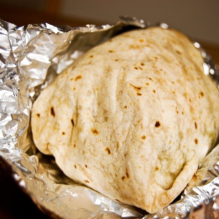 Why Burritos Are Ruining Mexican Food in America | MUNCHIES