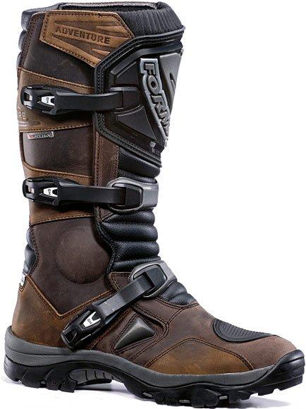 Forma Adventure Boots UK In Stock