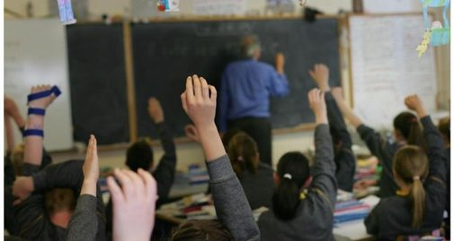 Education Key to Removing Inequality   Management Writing Solutions