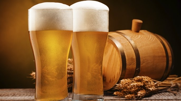 The London Beer Flood - History in the Headlines