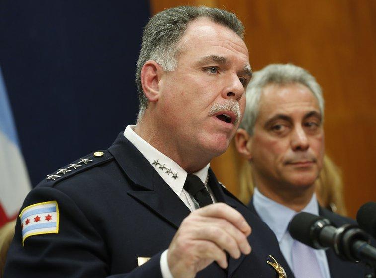 Gun-rights group vows to game mayor's gun buyback effort | Chicago Sun-Times