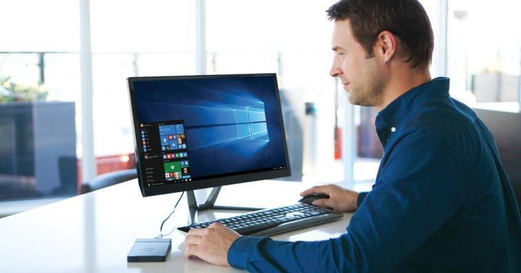 Kangaroo is an amazing $99 Windows 10 portable PC