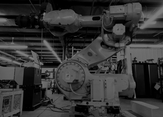 Technical Repair Solutions – TRS Automation