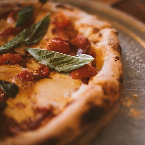 The Best Pizza in Every State in America