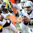 10 Players Who Need To Step Up To Deliver Week 8 Wins