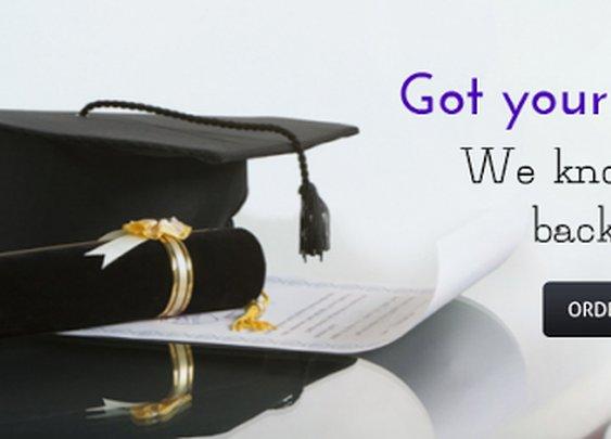 Homework Helper - Management Writing Solutions 2015-16: Choosing Reliable Custom Written Essays Writing Services - 2015-16
