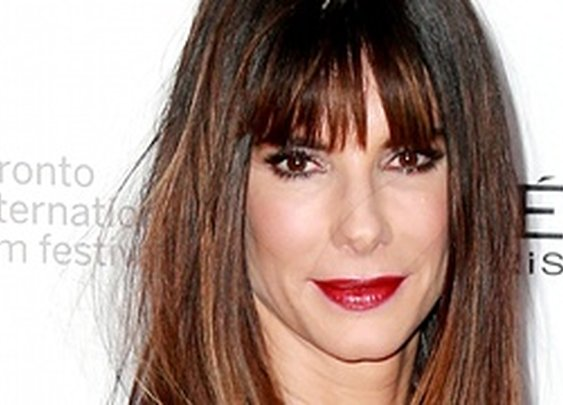Sandra Bullock 'to lead new all-female Ocean's Eleven movie'