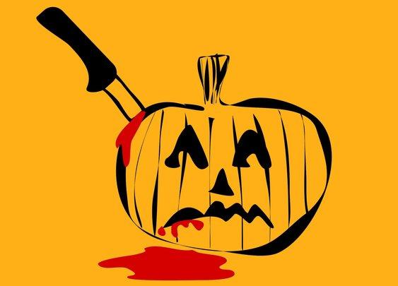 Japan's Yakuza Cancels Halloween - The Daily Beast