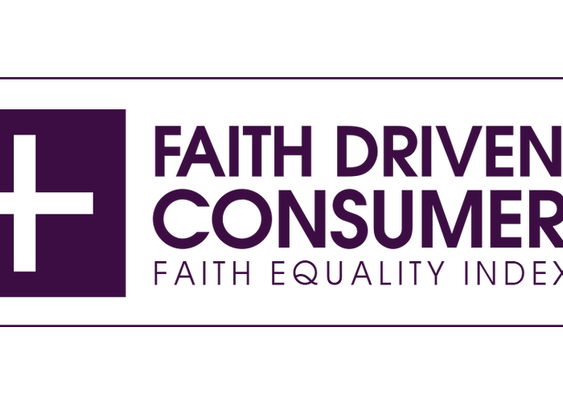 Faith Equality Index Company Reviews - Faith Driven Consumer