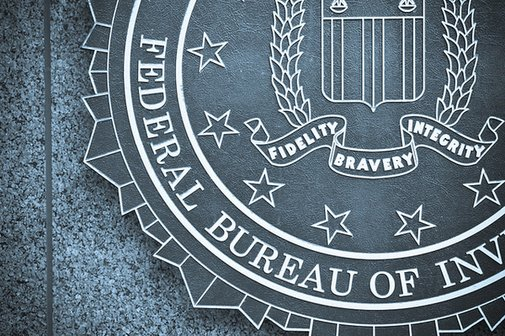 Why Mormons Make Great FBI Recruits | Atlas Obscura