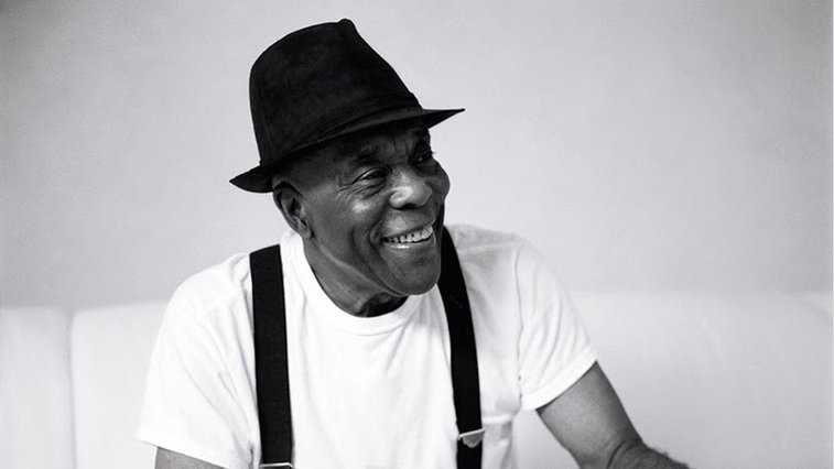 From Howlin' Wolf to Hendrix: The Life and Times of Buddy Guy | Rolling Stone