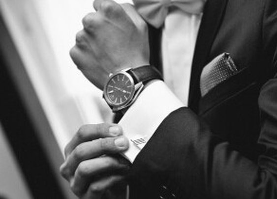 3 Highly Versatile Dress Watches for Any Budget