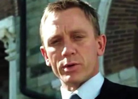 James Bond Sex Puns, Ranked From Corniest To Suavest