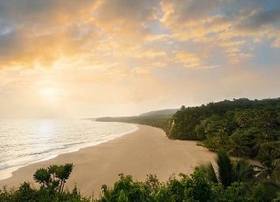 Amanera By Aman Resorts Will Open Soon In The Dominican Republic