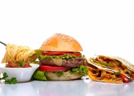 The Dieters Guide To Eating Out At McDonalds Without Salad | My Weight Loss Dream
