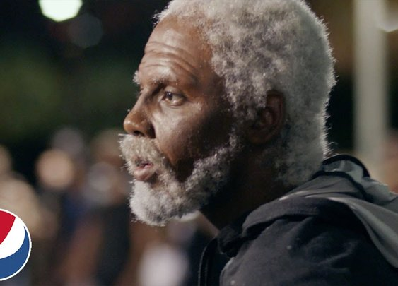Uncle Drew | Chapter 4