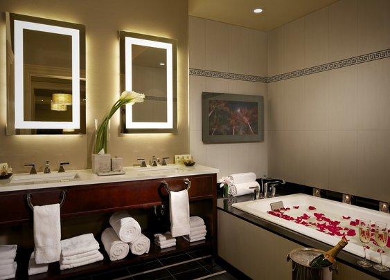 Ritz Carlton Hotel Florida | Luxury Resort