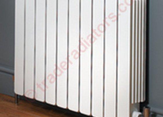 Aluminium - Eco Efficient Design