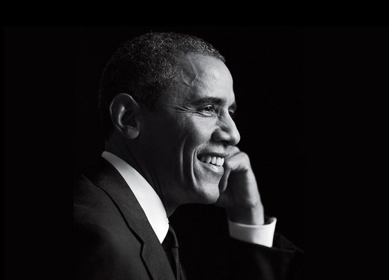 Obama and Bill Simmons: The GQ Interview | GQ