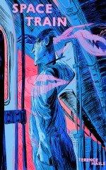 Singularity&Co: Classic Sci Fi Reborn as Ebooks