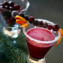 Tequila Cocktails for Holiday parties