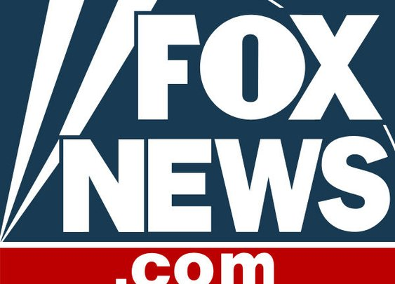 University president rebukes 'self-absorbed, narcissistic' students   Fox News