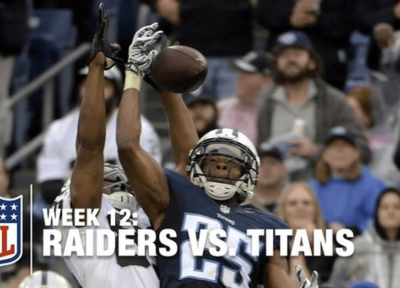 Amari Cooper of the Oakland Raiders up for Pepsi Rookie of the Week | Examiner.com