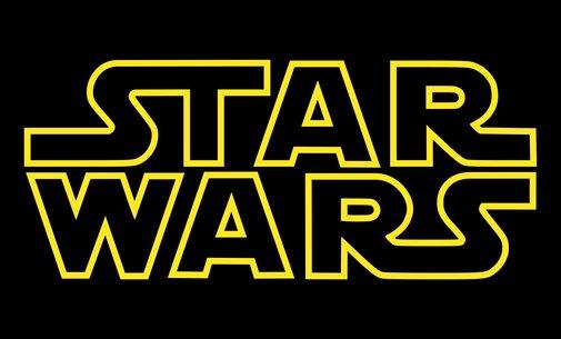 Star Wars so far - YouTube