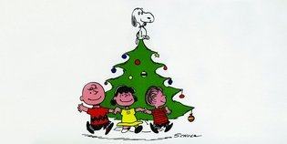 The Genius and Jazz of A Charlie Brown Christmas | Pitchfork