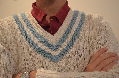 Sweater Season