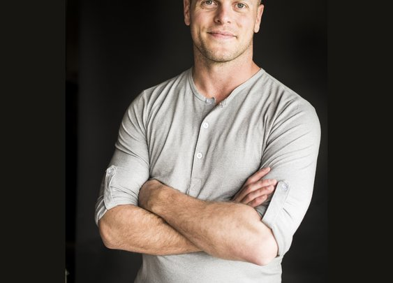 Tim Ferriss: What You Can Learn From His New TV Show