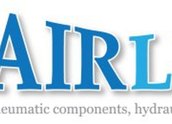 Air Receivers - Air Compressors & Dryers - Airlines Pneumatics