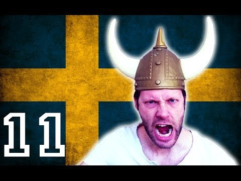 10 Words You Didn't Know Came from the Vikings