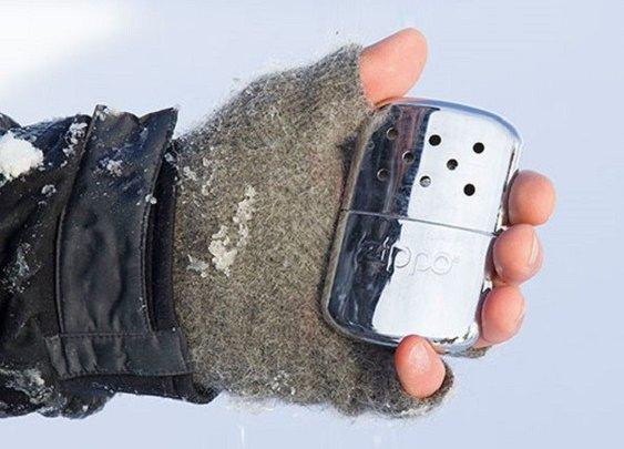 Zippo Hand Warmers   Men's Gear