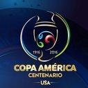 USA to inaugurate 2016 Copa America Centenario | Examiner.com