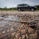 Truck and Rod | Club Touareg