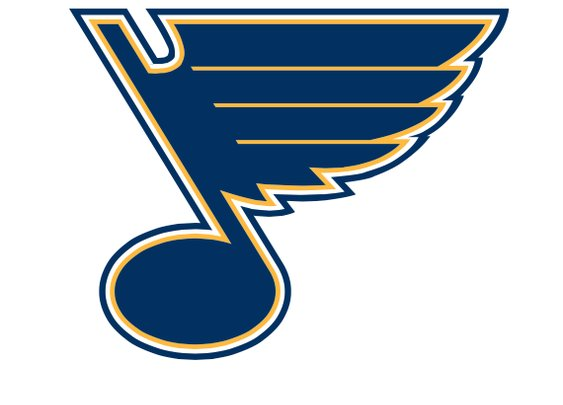 Los Angeles Kings at St. Louis Blues Game IceTracker - 04/30/2013