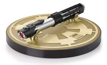 S.T. Dupont x Star Wars limited edition collection