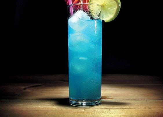 80's Cocktail Comeback | Food & Wine