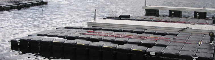 Keep Your Boat Cold Water Ready for the Winter