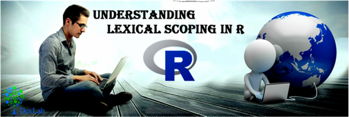 R programming training institute in Delhi & Gurgaon