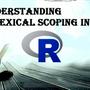 R programming training institute in Delhi & Gurgaon