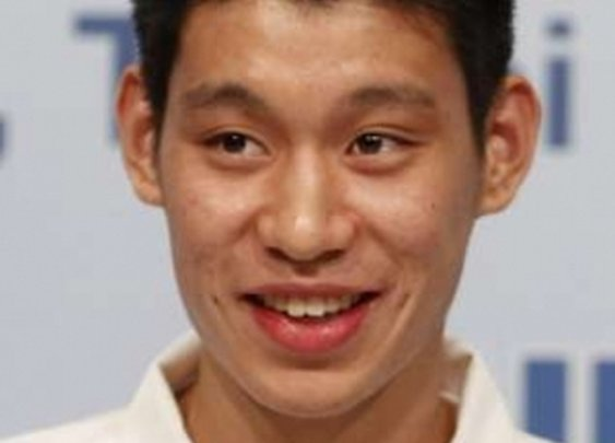 CHINAaid: Jeremy Lin's Christian Faith Inspires Persecuted Christians in China