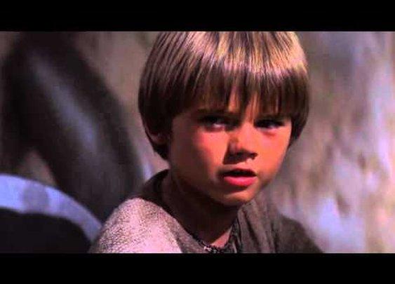 It's Always Sunny in Tatooine - YouTube