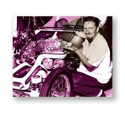 Ed Roth | Hemmings Motor News